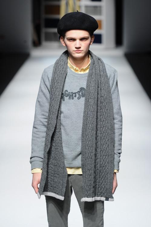 FW14 tokyo FACTOTUM044_Morris Pendlebury(Fashion Press)