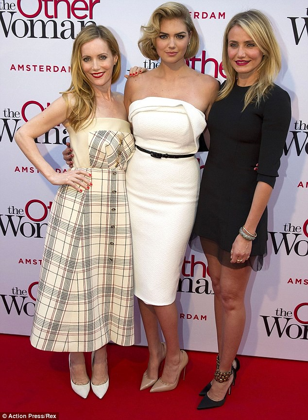 the-other-woman-premiere