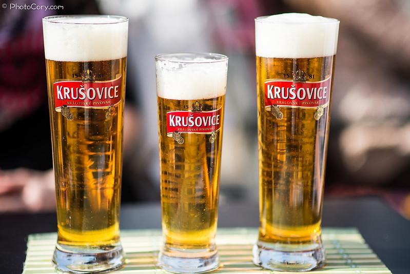 beer, slovakia, kosice
