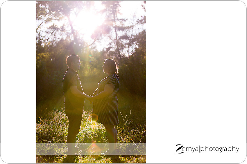 b-F-2014-03-30-04 - Zemya Photography: Palo Alto, CA Bay Area maternity & family photographer
