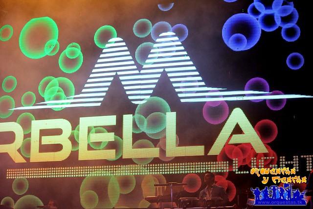 marbella06644