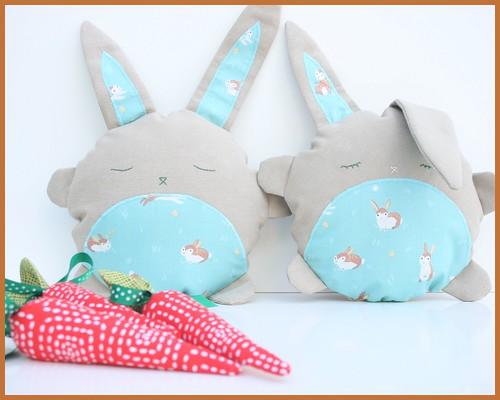 bunny softie (full)