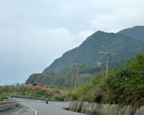 Taiwan-Hualien-Taitung-Route 11 (45)