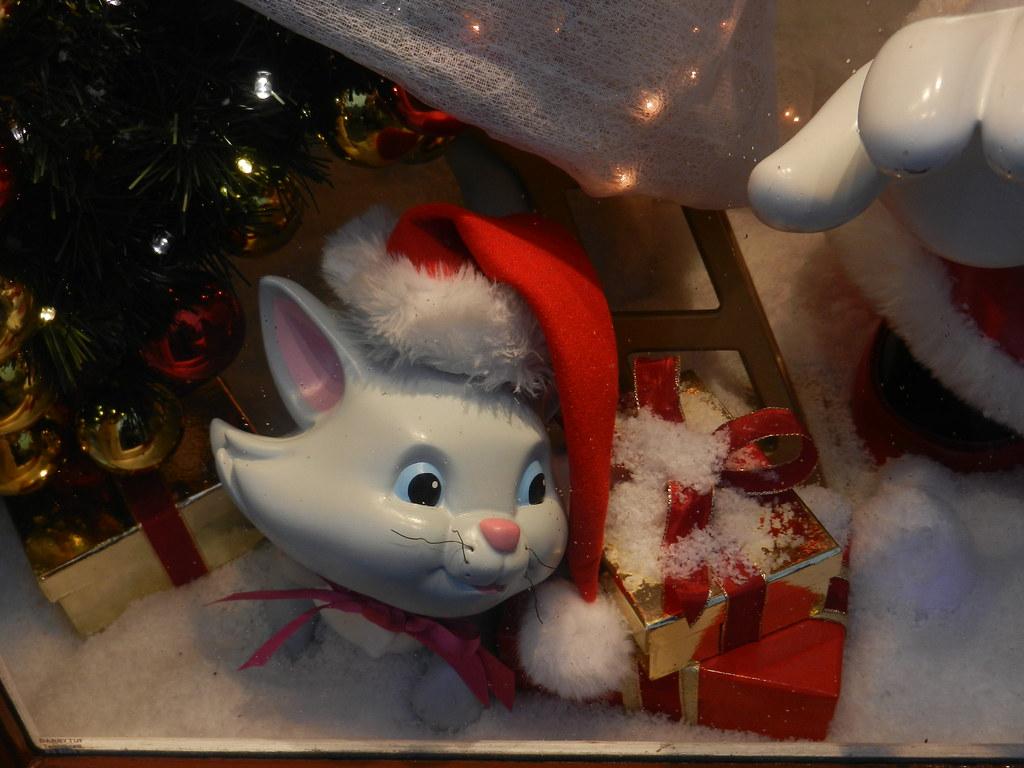 Un séjour pour la Noël à Disneyland et au Royaume d'Arendelle.... - Page 6 13875627303_ac140d8ee8_b