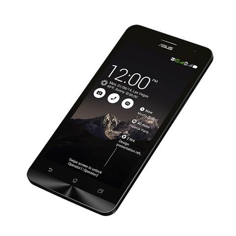 SONY Xperia và Zenfone 5 Smartphone nào tốt hơn ? - 23152
