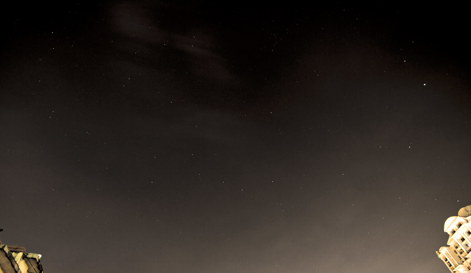 18_04_20146082058140_stars_crop