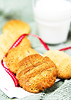 biscuit_poppy seed_1