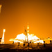 Expedition 40 Launch (201405290007HQ) by NASA HQ PHOTO