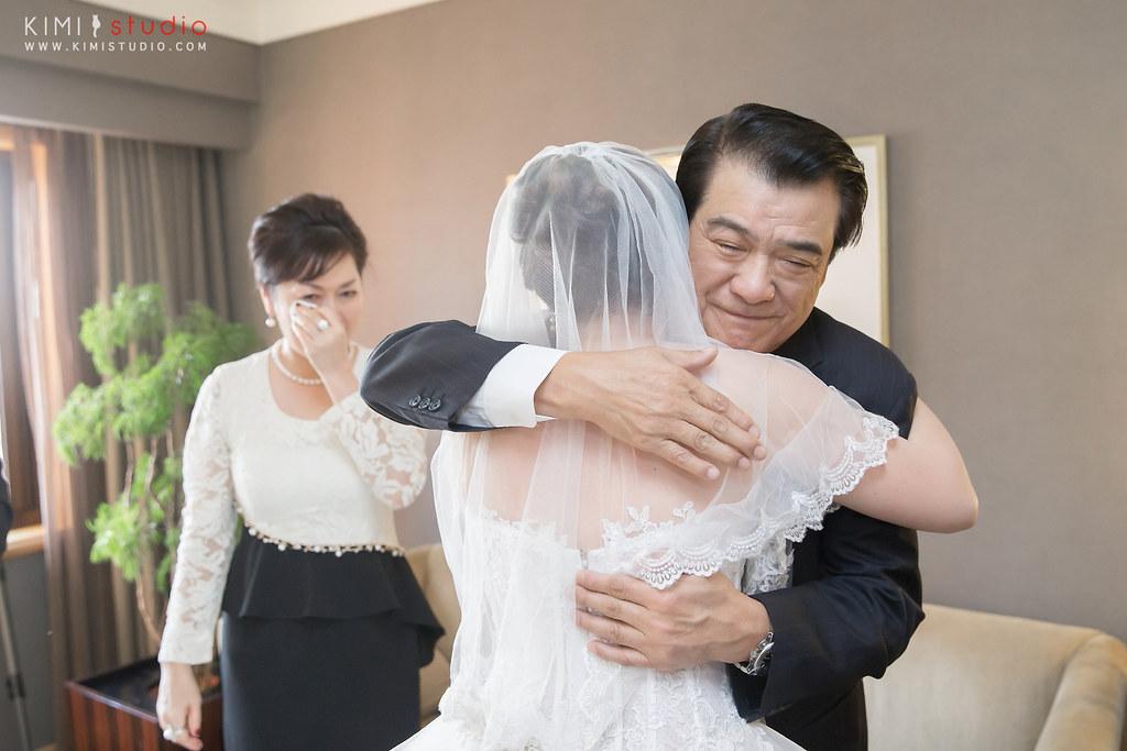 2015.01.24 Wedding Record-041