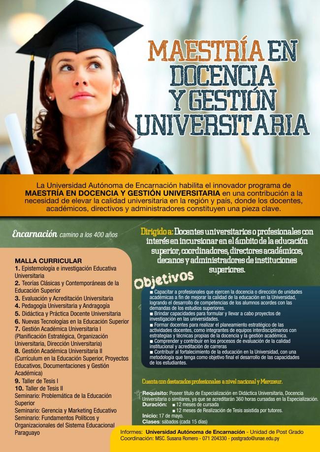 2014-maestria-en-docencia-y-gestion-universitaria-2014-web