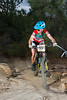 AscentCycling-StudioCopan-5228