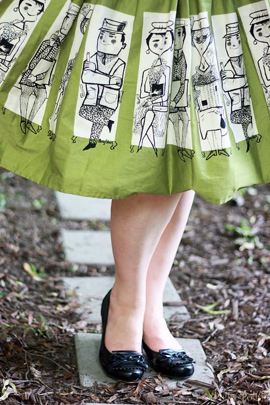 mary blair skirt 7