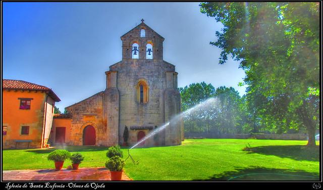 2015_07_28_VI_Ruta_Románico _Norte_050