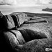 Goat Fell Rocks [IMG_0687-2] by GammyKnee