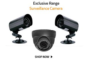 surveillance-camera
