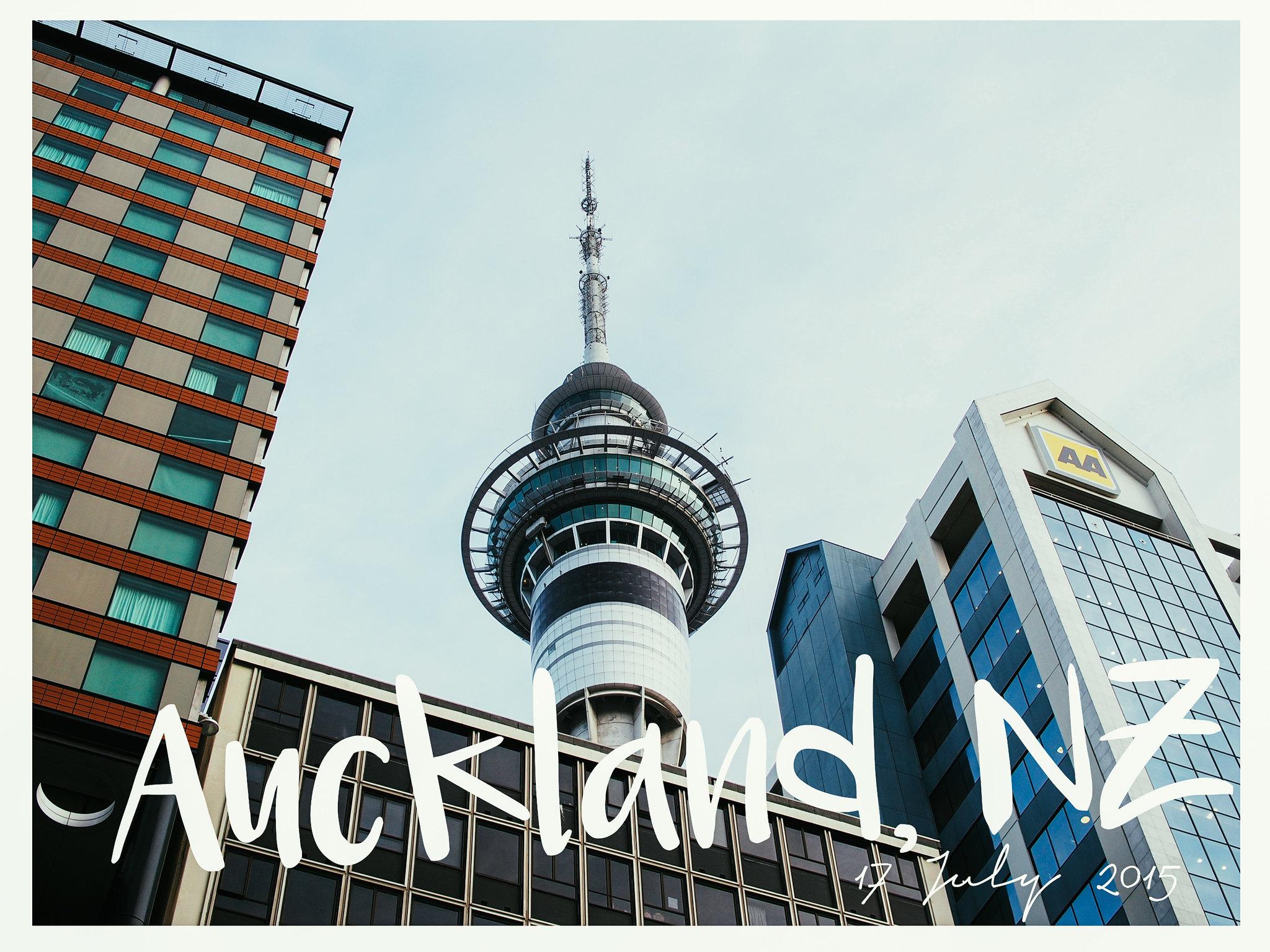 NZ1_2.jpg