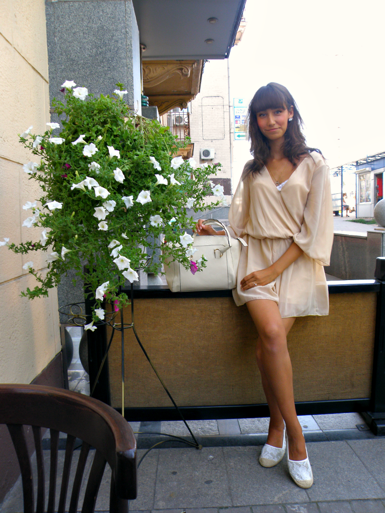 Olya_Garkusha_Amiclubwear_1