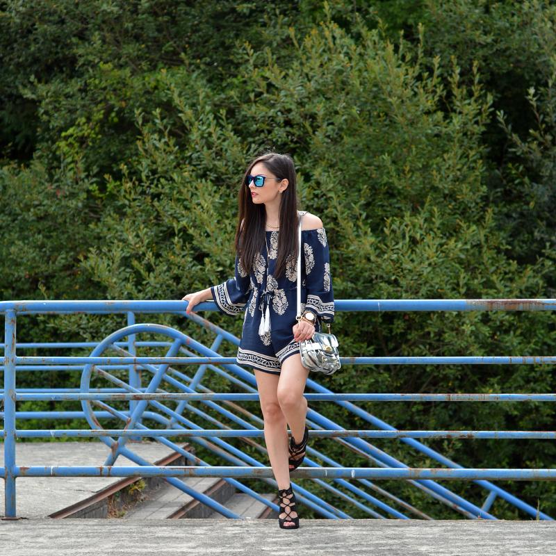 zara_shein_playsuit_outfit_ootd_como_combinar_05
