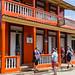 Baracoa Casa Colonia-6567.jpg