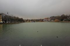 Am Kleinen Kiel (13)