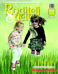 cover rd april