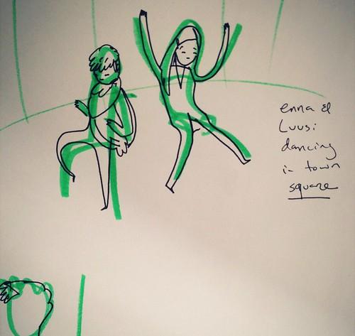 11.6-Dancing
