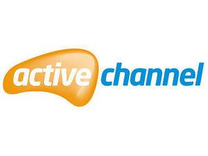 xem kênh active trực tuyến