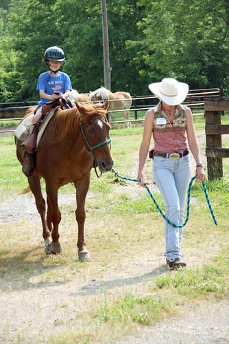 Horse_Nat-Riding