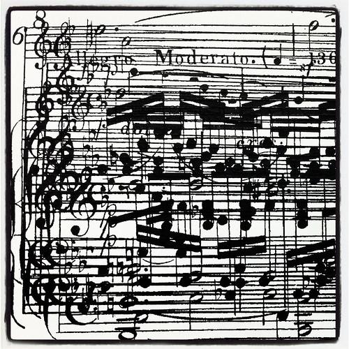 MUSICAOS - ALLEGRO MODERATO by juanluisgx