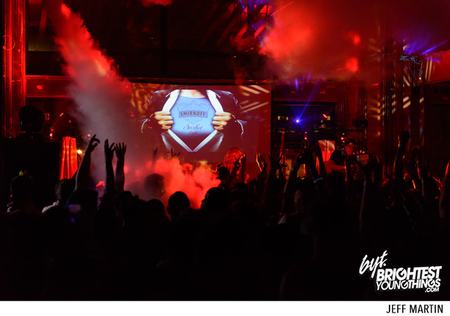 Spandex-Party-Pride-Weekend-DC-Wonderbread-Factory-17