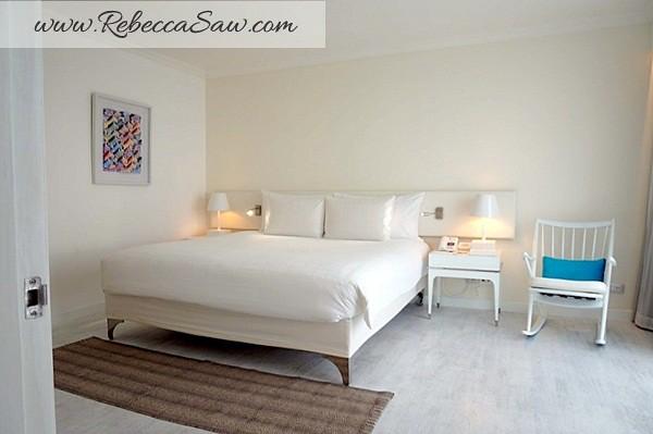 BKK Pullman Hotel G Silom, rebeccasaw-058