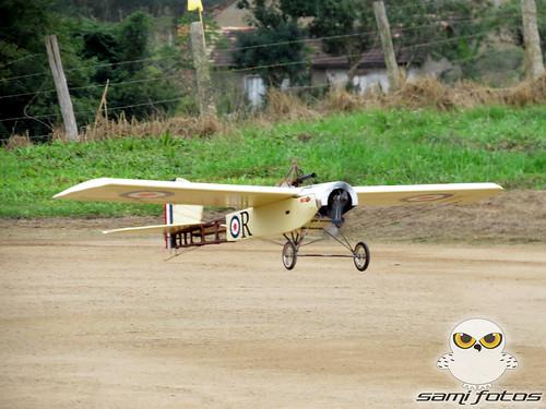 Cobertura do 6º Fly Norte -Braço do Norte -SC - Data 14,15 e 16/06/2013 9069595715_bd45257aa7
