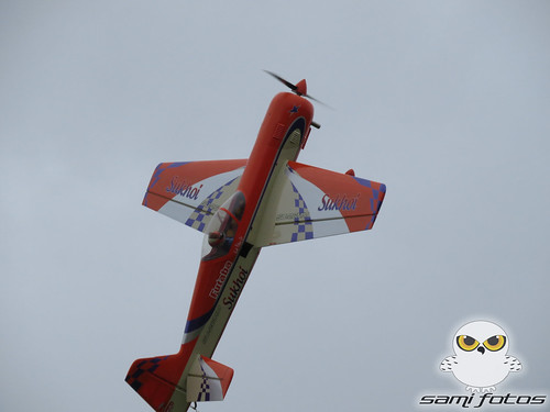 Cobertura do 6º Fly Norte -Braço do Norte -SC - Data 14,15 e 16/06/2013 9072030158_9441dbc049