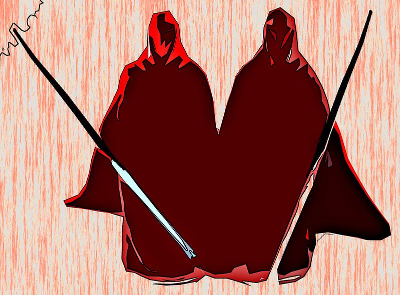 psybertech's Star Wars Figures Artwork Limelight 9109033285_6edfacdf0c_c