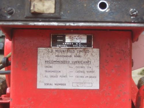9114830936_bb7dc62a6b.jpg