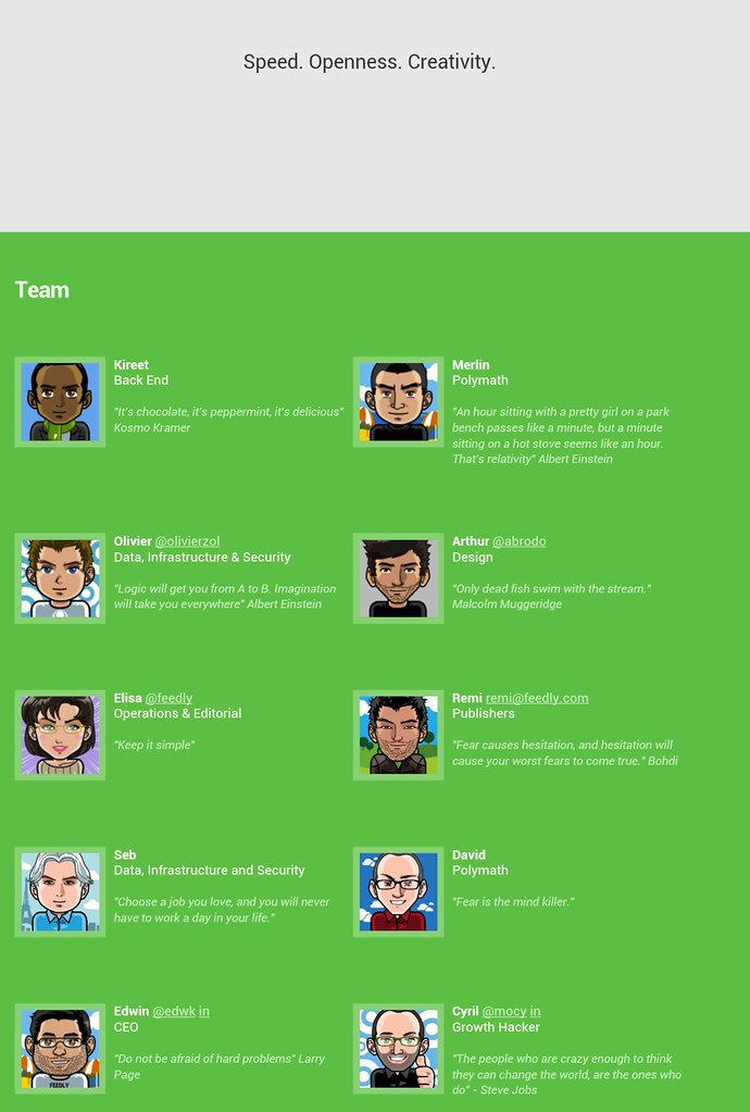 feedly-teammember