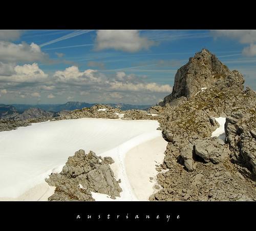 panorama berg hiking climbing tac steiermark styria bergsteigen eisenerz leoben griesmauer tacspitze