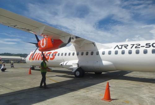 Moluques13-Sorong-Ambon-Avion (1)