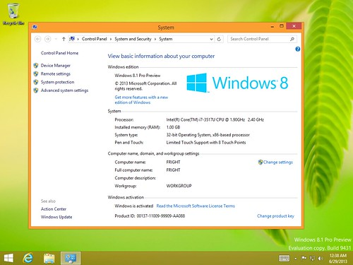 06-desktop