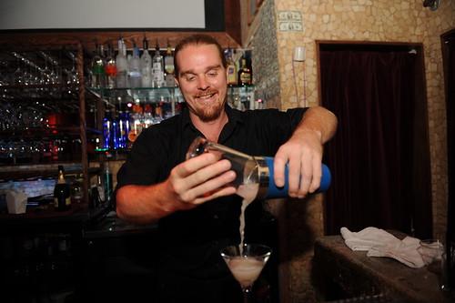 041 BOM 2012 Ambrosia-Adult Beverage Sean M. Hower(c) D72_5260