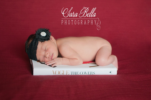 5-21-2013 Sydney Newborn Pictures (23)web