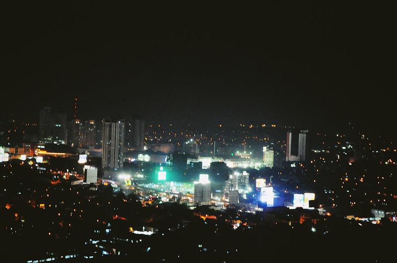 carissa-inez-skyline-manila-10