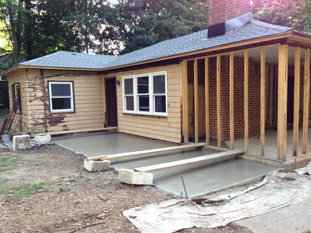 walkways and patios home and hearth masonry