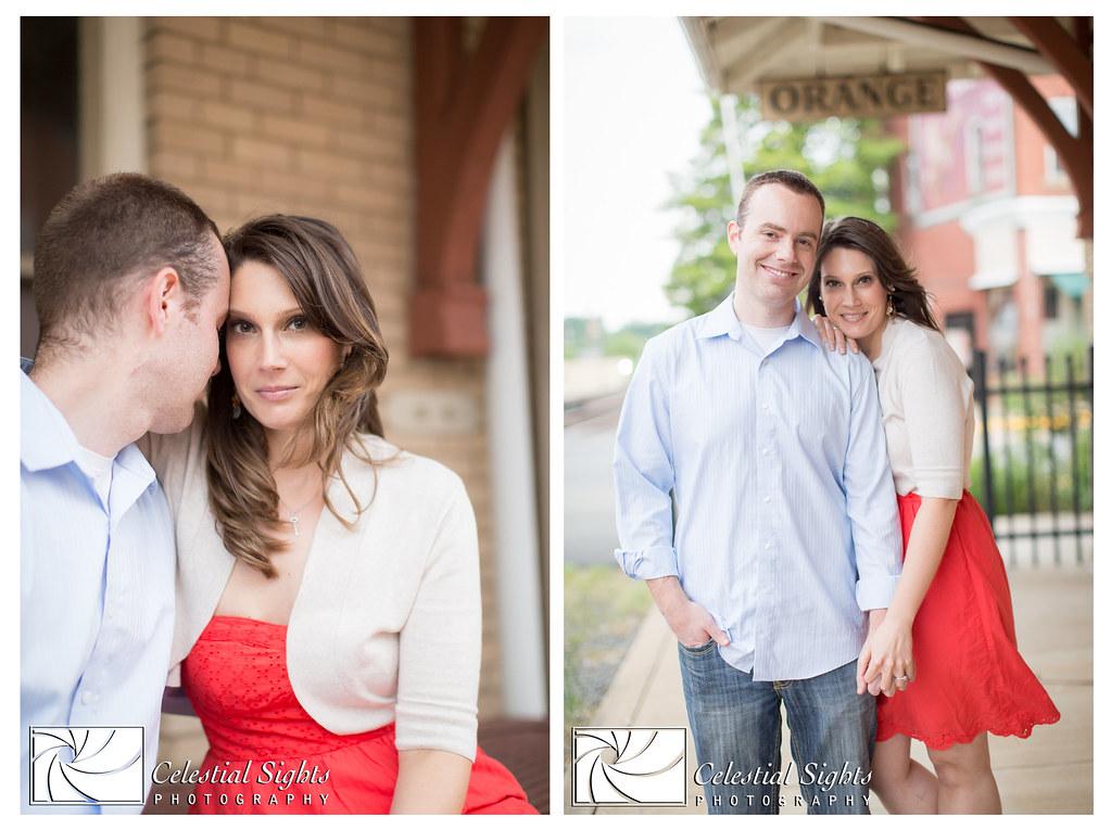 Megan&Mike_20