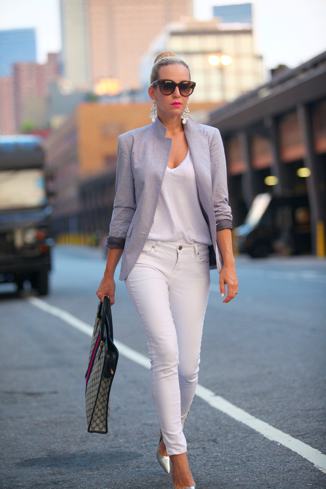 1000+ images about Summer fashion 2013 on Pinterest
