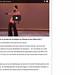 201304 Interview Anasma c'est comme ca qu'on danse 6