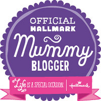 mummy-blogger-200x200