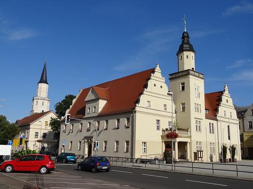DSC01485 Coswig/ Anhalt