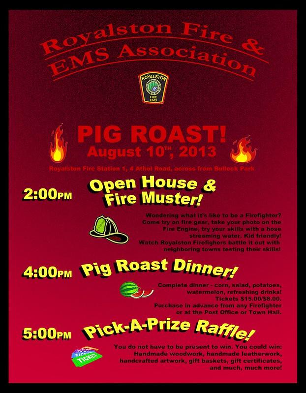 Pig-Roast-Royalston