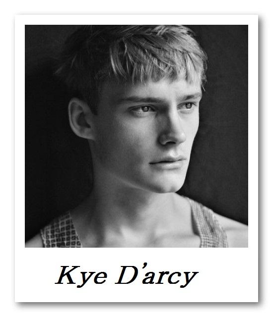 BRAVO_Kye D'arcy
